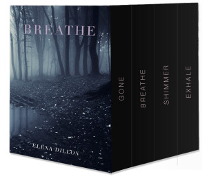 breathe_box_set_mockup_v2