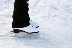 a skates