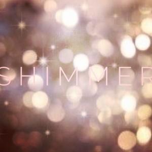 Shimmer2