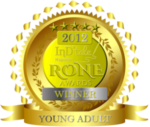 2012_RONE_Winner(Young Adult) - 300