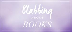 blabbing_header